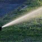 Irrigatore per Prato – Migliori Modelli, Opinioni e Prezzi