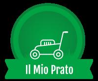 Il Mio Prato Homepage